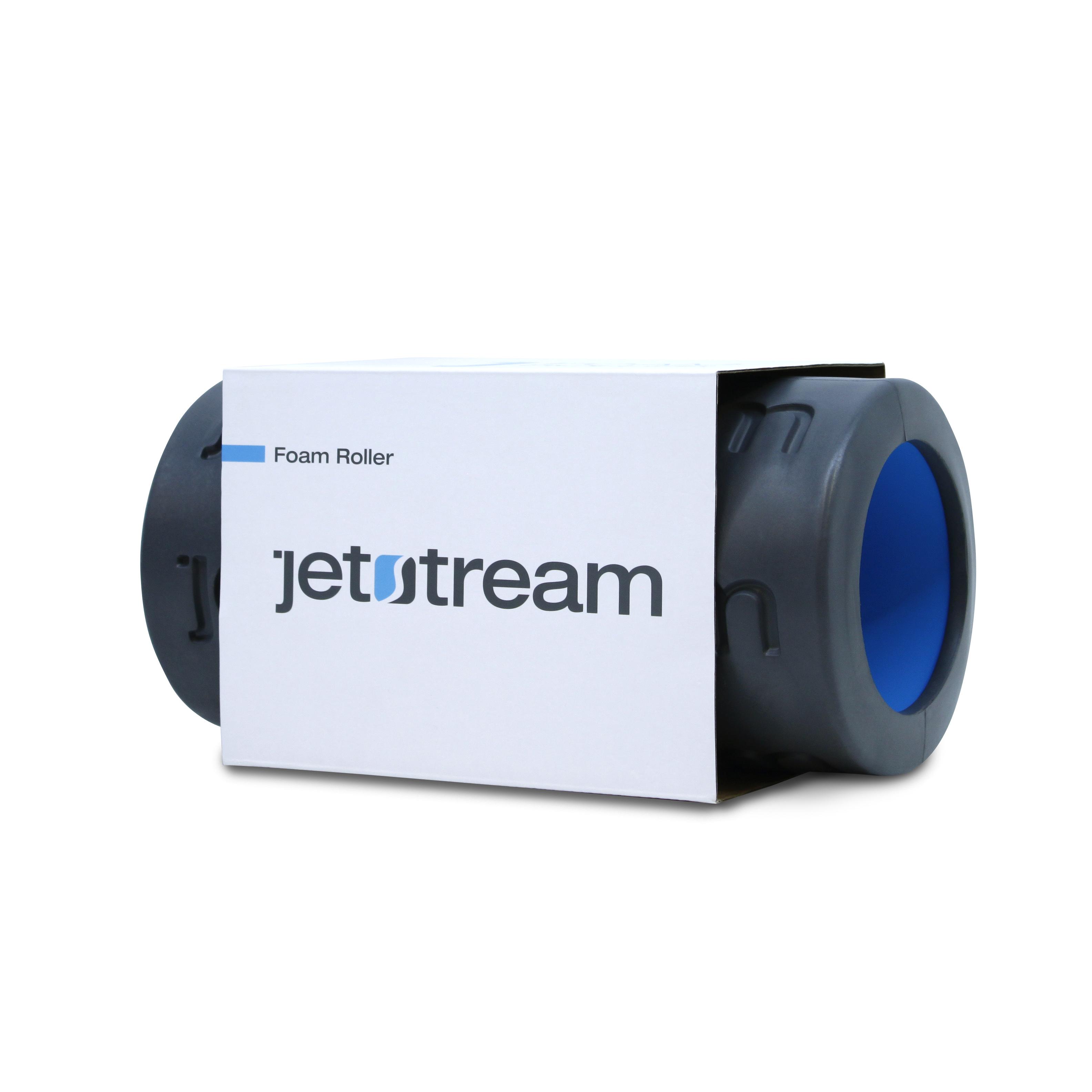 J-JB1000-包裝