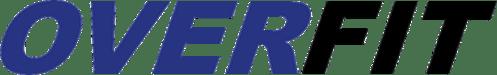 logotipo leve